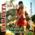 Download Lagu Lyla Elsafa - Mbah Dukun MP3 Dangdut Koplo Om Nawanta Djandut Ngamen Ngamenan 2012