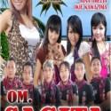 Download Lagu Eny Sagita - Sik Asik MP3 Dangdut Koplo Om Sagita Djanduth Assololey 2012