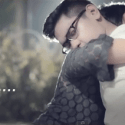 Download Lagu Afgan Band - Sabar MP3 Pop Indonesia