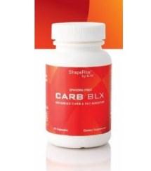 4life Carb BLX  control de peso