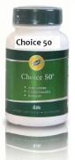 Choice-50  Productos 4life NIcaragua