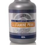 GlutaminePrime_04