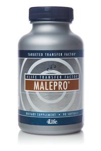 MalePro_02