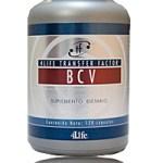 TransferFactor_BCV_Formula_03