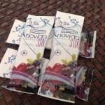 4Life Transfer Factor® RioVida Stix  (2)