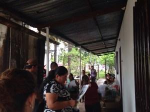 Examen con Resonancia Magnetica Cuantica en Managua, Nicaragua (6)