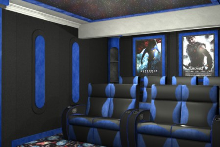 emperor theater decor 02