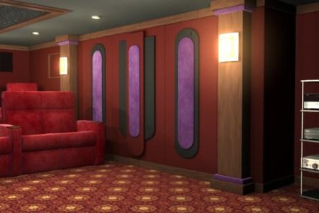 emperor theater decor 03