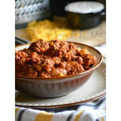 Impressive Save Chipotle Corn Leftover Meatloaf Chili Sons Us What To Serve Meatloaf Turkey Meatloaf What Vegetables To Serve