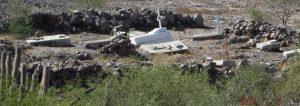 aquaverde-cemetery2