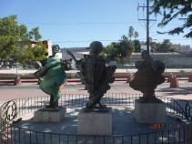 lapaz-statue4