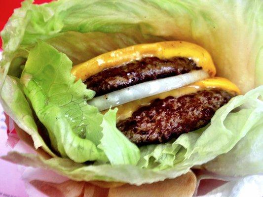 innoutburgerproteinstyle