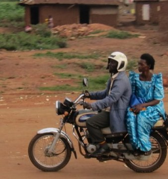 Man_and_woman_on_boda-boda_edit