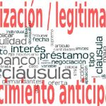clausulas_abusivas_web