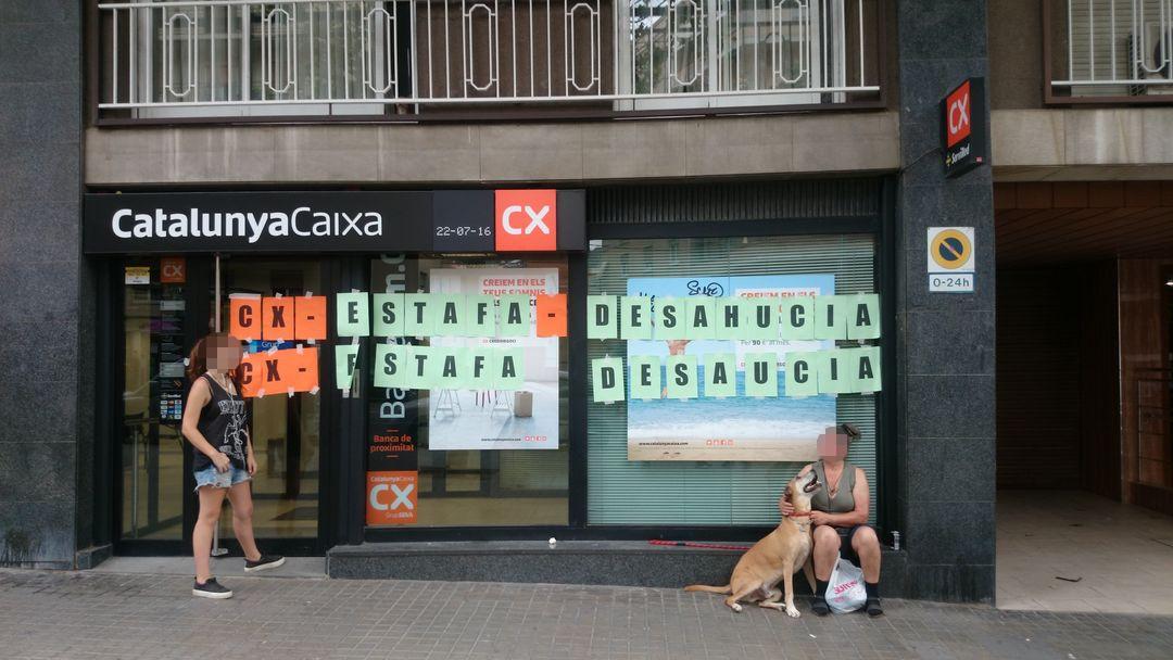 2016-07-22_cxvilapicina2_1