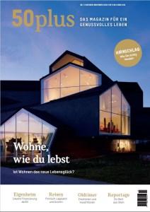cover-oktober16