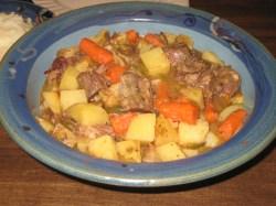 Innovative This Easy Classic Pot Roast Sunday Dinner Sunday Easy Sunday Dinner Alternatives Easy Sunday Dinners 10