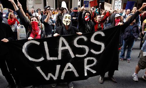 1OWS-Class-War