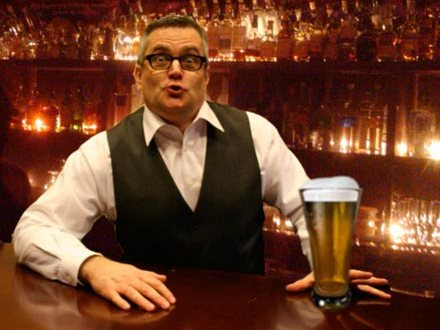 adams-beer