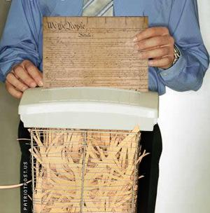 ConstitutionShredder (2)