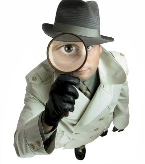 spy-with-magnifying-glass1