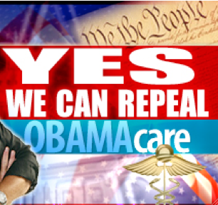 Obamacare_Yes_We_Can_Repeal