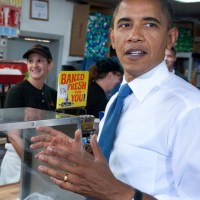 New Pro-Obama Propaganda Film Hits Theaters