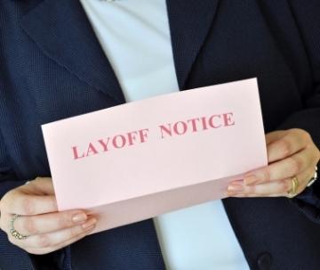 layoff_360_303