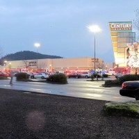 Man With CHL May Have Ended Oregon Mall Shooting