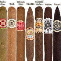 AUDIO: Interview On Saturday Night Cigar Lounge Re: Kitzhaber Scandal