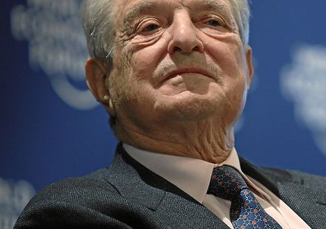 George_Soros_-_World_Economic_Forum_Annual_Meeting_Davos_2010