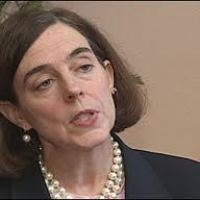 Secretary Of State Kate Brown Makes A Decision. She Should Have Kept The Training Wheels On.