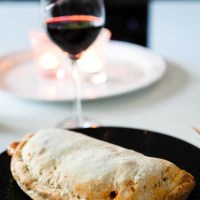 Pizza Calzone – GRYMT Recept!