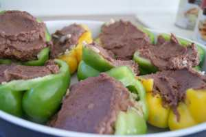 stuffed peppers1