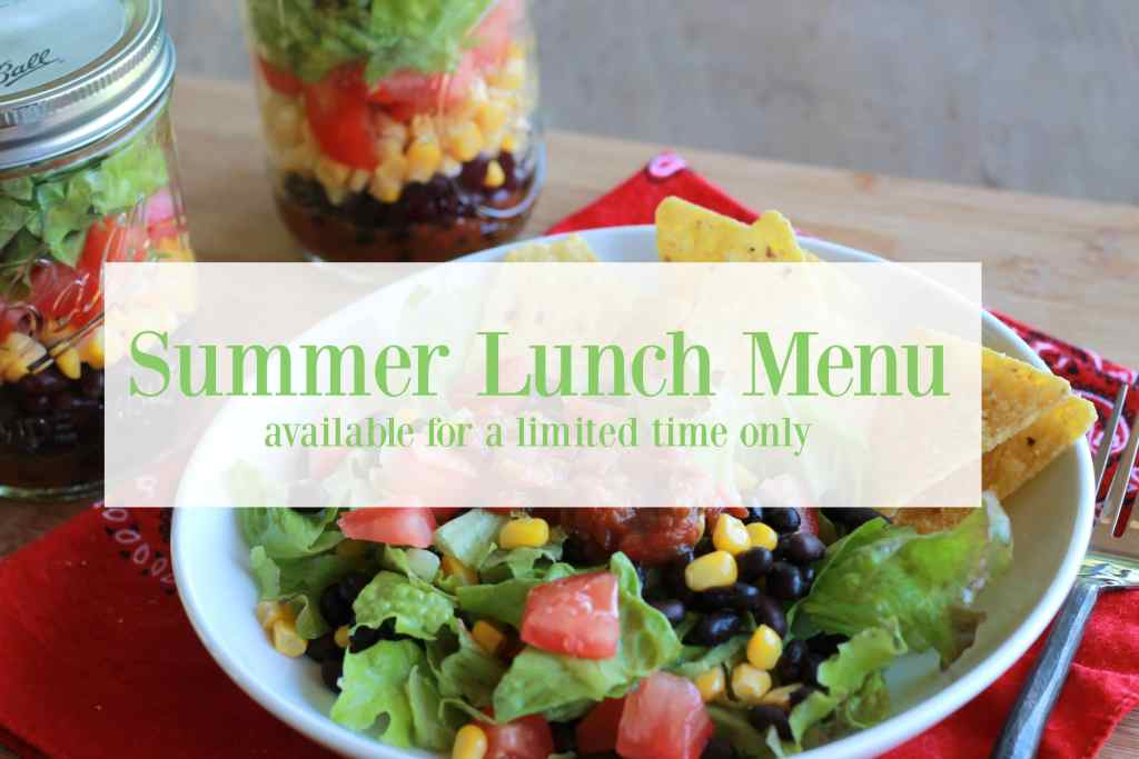 summer lunch45