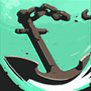 2603988_tidehunter_anchor_smash