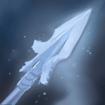 Frost Arrow