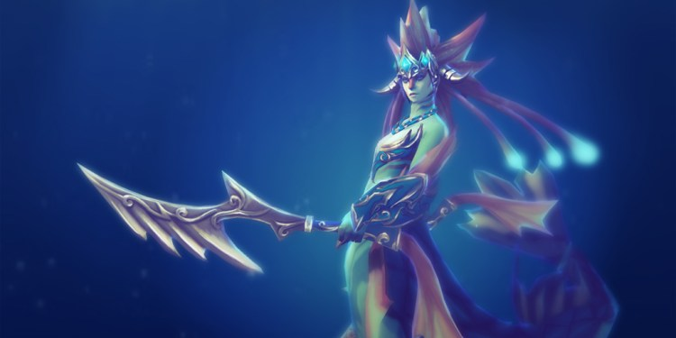Naga-Siren-Dota-2