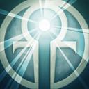 Repel_icon