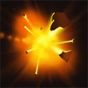 clockwerk-battery-assault