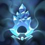 crystal_maiden_brilliance_aura_hp1