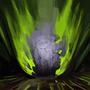 earth_spirit_rolling_boulder_hp1