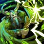 furion_wrath_of_nature_hp1