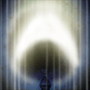keeper_of_the_light_illuminate_end_hp1