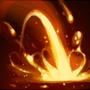 phoenix_launch_fire_spirit_hp1