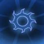 shredder_return_chakram_2_hp1