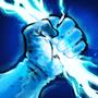 zuus_lightning_bolt_hp1