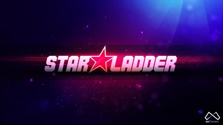 18062-starladder+graphic