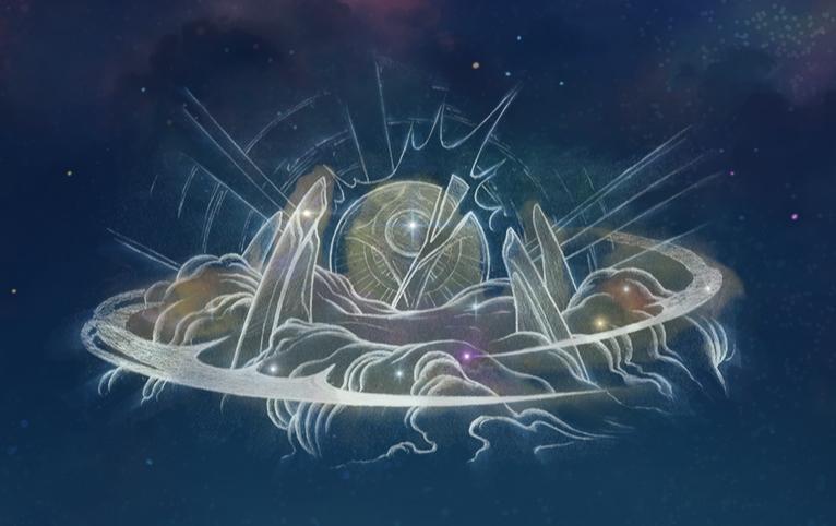 Promo_Bard_TeaserSite_Constellation_Shurima