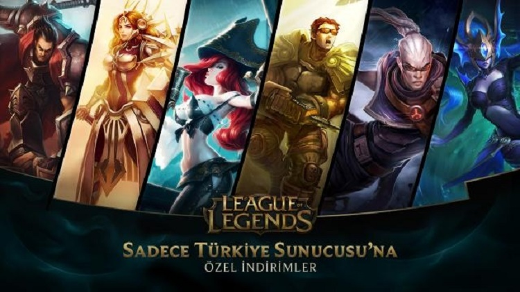 league-of-legends-turkiye-sunucusuna-ozel-indirimler-mansetEF_640x360